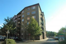 Prodej, byt 2+1, 55 m2, Karlovy Vary, ul. nábř. Jana Palacha