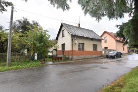 House, Praha-východ, Říčany