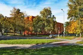 Prodej, byt 2+1, Havířov, ul. Majakovského