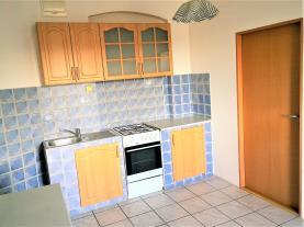 Prodej, byt 2+1, 70 m², OV, Karlovy Vary - centrum