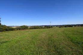 Prodej, pole, 25539 m², Trstěnice
