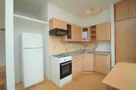 (Pronájem, byt 2+kk, 52 m2, ul. Sokolovská, Sokolov), foto 2/8
