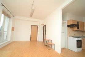 (Pronájem, byt 2+kk, 52 m2, ul. Sokolovská, Sokolov), foto 4/8