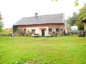 Cottage, Česká Lípa, Holany