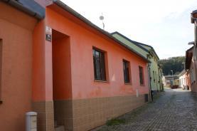 Prodej, rodinný dům, 262 m², ul. Buková, Brno - Žebětín