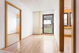 (Prodej, rodinný dům, 190 m2, Jamartice, Rýmařov), foto 3/30