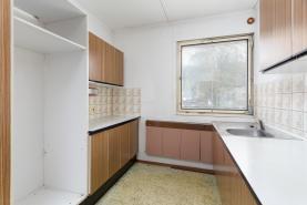(Prodej, rodinný dům, 190 m2, Jamartice, Rýmařov), foto 2/30