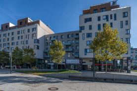 Flat 2+kk for rent, 61 m2, Ostrava-město, Ostrava, Jantarová