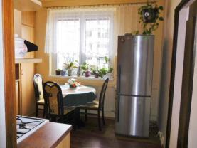 (Prodej, byt 4+1, 83 m2, Nejdek, ul. Lipová), foto 3/18
