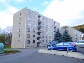 (Prodej, byt 4+1, 83 m2, Nejdek, ul. Lipová), foto 4/18