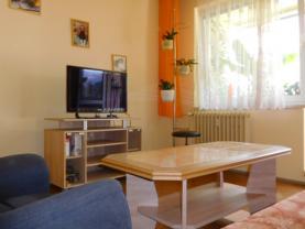 (Prodej, byt 4+1, 83 m2, Nejdek, ul. Lipová), foto 2/18