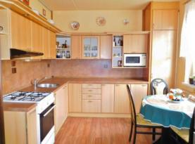 Prodej, byt 4+1, 83 m2, Nejdek, ul. Lipová