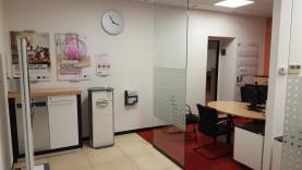 Pronájem, obchod a služby, 61 m², Třinec