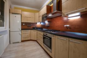 Prodej, byt 2+1, 55 m², Karviná, ul. Prameny