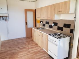 (Prodej, bytový dům, 936 m2, Ostrava, ul. Erbenova), foto 2/25