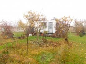 Prodej, chata, 578 m², Sadská