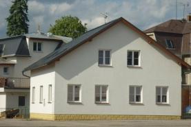 Pronájem, byt 3+1, Sobotka, ul. Boleslavská