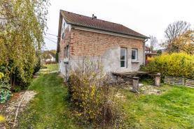 Prodej, rodinný dům, 1946 m², Mutěnín - Starý Kramolín