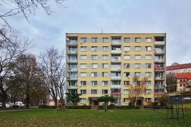Prodej, byt 3+1, Žatec, ul. V Zahradách