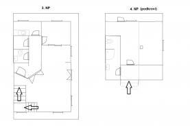 (Pronájem, byt 3+1, 107 m², Havířov, ul. Dlouhá třída), foto 4/16