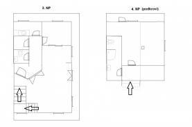 (Pronájem, komerční prostor, 107 m², Havířov, ul. Dl. třída), foto 4/17