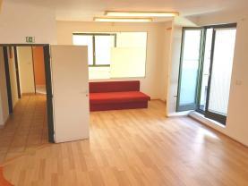 (Pronájem, komerční prostor, 107 m², Havířov, ul. Dl. třída), foto 2/17