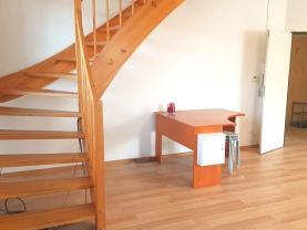 (Pronájem, komerční prostor, 107 m², Havířov, ul. Dl. třída), foto 3/17