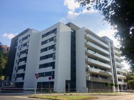 Prodej, byt 3+kk, 87 m2, Karlovy Vary, ul. Mattoniho nábřeží