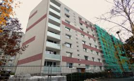 Prodej, byt 3+1, 74 m2, Česká Lípa, ul. Střelnice