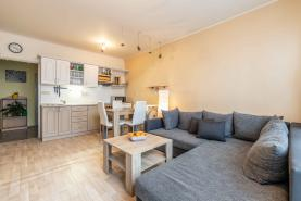 Prodej, byt 3+kk, 56 m², Holýšov, ul. Pod Makovým vrchem