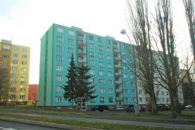 Prodej, byt 3+1, 82 m², Sokolov, ul. Alšova
