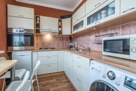 Prodej, byt 2+1, 55 m², Karviná, ul. Školská