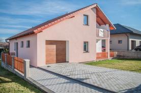 (Prodej, rodinný dům 6+kk, Kosova Hora), foto 2/31