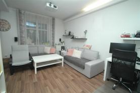 (Prodej,atypický byt,92m2,Karlovy Vary,ul. Mattoniho nábřeží), foto 4/18