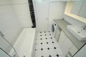 (Prodej,atypický byt,92m2,Karlovy Vary,ul. Mattoniho nábřeží), foto 3/18