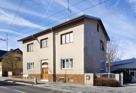Prodej, obchod a služby, 2078 m², Velká Hleďsebe