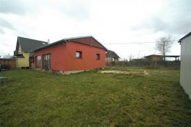 Prodej, chata, 374 m², Dřenice, Cheb