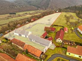DJI_0509_19.jpg (Prodej rodinného domu, 155 m², Hradiště), foto 4/21