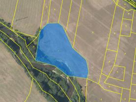 2020-10-30 (4).png (Prodej pole, 13617 m², Třebechovice pod Orebem), foto 2/5
