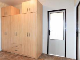 DSCN0366.jpg (Pronájem bytu 4+1, 84 m², Karlovy Vary, ul. Svobodova), foto 3/20