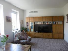 P1000390.JPG (Prodej bytu 3+1, 111 m², Moravská Třebová, ul. Bezručova), foto 4/18
