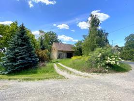 Prodej, pozemek k bydlení, 667 m², Polepy