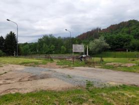 20200528_081608.jpg (Prodej, pozemek, 6762 m2, Letovice), foto 4/8
