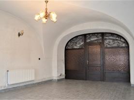 Pronájem obchod a služby, 76 m², Dobruška
