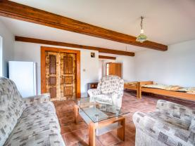 DSC01717_9.jpg (Prodej rodinného domu, 155 m², Hradiště), foto 3/21