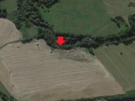 2020-10-30 (3).png (Prodej pole, 13617 m², Třebechovice pod Orebem), foto 4/5