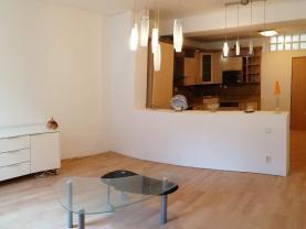 Prodej bytu 3+kk, 72 m², Jihlava, ul. Lesní