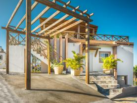 Prodej rodinného domu, 220 m²