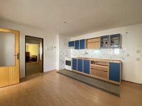 Prodej rodinného domu, 150 m², Dolní Němčí, ul. Nivnická