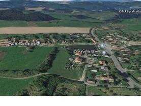 Mapa 2.jpg (Prodej pozemku k bydlení, 6686 m², Milešov), foto 3/6